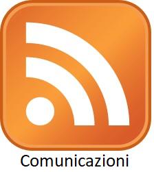 News Comunicazioni