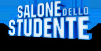"""Link al sito del """"Salone dello Studente"""", l'annuale appuntamento d'informazione e orientamento organizzato dall'Agenzia Servizi Informagiovani del Comune di Cremona in collaborazione con partner istituzionali e sponsor."""